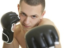 RCMA Fitness, LLC Coupons – 55% OFF Martial-Arts Lessons – Martial Arts Training Deals