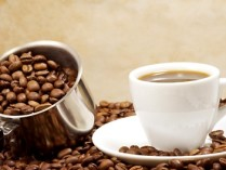 Sharehouse Goods Coupons – 48% OFF Coffee and Cafe Cuisine – Caf?e / Bar Offerings Deals