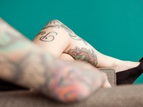 Twisted Tattoo & Body Piercing Coupons – 62% OFF Custom Tattoos or Piercings – Tattoo & Piercing Deals
