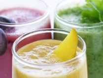 Vees Café Coupons – 59% OFF Fresh-Pressed Juices – Caf?e / Bar Offerings Deals