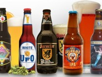 Beer of the Month Club Coupons – 85% OFF Beer of the Month Subscription – Beer Club Membership / Subscription Deals