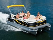 Corporate Tailgate Boat Rentals-Chicago Coupons – 46% OFF Pontoon-Boat Rental – Boat Rental Deals