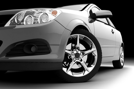ENVi - Detailing on Demand Coupons
