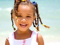 Melody Dentistry for Kids Coupons – 22% OFF Kids Dental Package – Dental Checkup (Cleaning, X-Ray, Exam) Deals