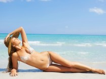 Palm Beach Tanning Salon Coupons – 41% OFF Unlimited Tanning – Tanning – Bed / Booth Deals