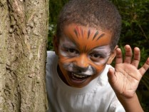 People To Hire Coupons – 50% OFF Face-Painting Service – Face Painting Rental Deals