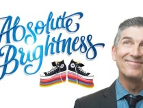 Kirk Douglas Theatre Coupons – 62% OFF The Absolute Brightness of Le… – Musical Deals