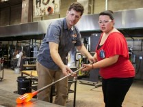 Ignite Glass Studios Coupons – 70% OFF Make Your Own Drinking Glass – Courses – Entertainment Media / Arts Deals