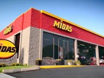 Midas Coupons – 55% OFF Oil Change and Inspection – Automotive Oil Change Deals