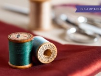 Textile Discount Outlet Coupons – 50% OFF Fabrics, Textiles, and Crafts – Accessory – Outdoor (Retail) Deals