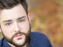 Carpenter Performing Arts Center, CSULB Coupons – 62% OFF Joshua Carswell – Pop Music Deals