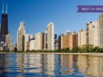 Red Roof Inn Chicago Downtown Magnificent Mile Coupons – 65% OFF Downtown Chicago Hotel – Accommodation type Deals
