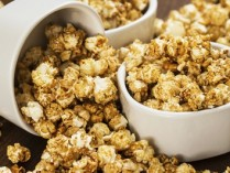 Poppin on Broadway Coupons – 50% OFF Gourmet Popcorn – Snack Foods (Retail) Deals