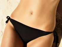 Spray of Sunshine Coupons – 52% OFF Airbrush or Spray Tans – Tanning – Bed / Booth Deals