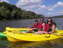 Freeport Kayak Rentals Coupons – 48% OFF SUP or Kayak Rental – Kayak Rental Deals