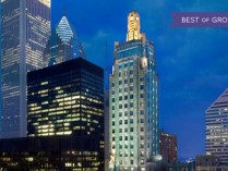 Hard Rock Hotel Chicago Coupons – 68% OFF 4-Star Hard Rock Hotel Chicago – Accommodation type Deals