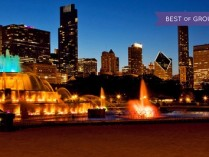 The Hotel Chicago Coupons – 37% OFF Upscale 4-Star Hotel in Chicago – Accommodation type Deals