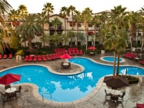 Tuscany Suites & Casino Coupons – 59% OFF Off-Strip Vegas Suites – Accommodation type Deals