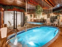 Sybaris Pool Suites Mequon Coupons – 53% OFF Romantic Suites near Milwaukee – Accommodation type Deals