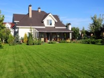 Mother Earth Organic Coupons – 46% OFF Organic Fertilizing Weed – Landscaping Services Deals