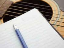 Songbook Academy Coupons – 50% OFF Private Music Lessons – Courses – Entertainment Media / Arts Deals
