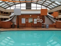 Radisson Milwaukee North Shore Coupons – 54% OFF Hotel on Milwaukee's North Shore – Accommodation type Deals