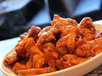 Alondra Hot Wings Coupons – 80% OFF American Food – Restaurant Specialty – Chicken / Buffalo Wing Deals