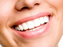 Park Slope Dentistry Coupons – 15% OFF Dental Packages – Dental Checkup (Cleaning, X-Ray, Exam) Deals