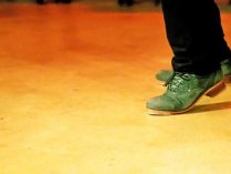 M.A.D.D. Rhythms Coupons – 48% OFF Tap Dance Lessons – Dance Class Deals