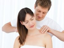 The Love Institute – Chicago Coupons – 48% OFF Two-Hour Couples Massage Classes – Courses – Entertainment Media / Arts Deals