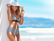 Cheek 2 Cheek Skin Care And Surgaring Coupons – 42% OFF Brazilian Sugaring – Sugaring Deals