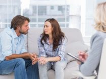 The Family Institute Coupons – 40% OFF Family or Couple's Counseling – Consulting Services Deals