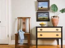 Spiritual Counseling Coupons – 50% OFF Home Organization – Consulting Services Deals