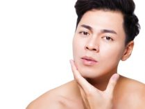 Esthetique By Grace M Coupons – 17% OFF Advanced Skin Treatments – Microdermabrasion Deals